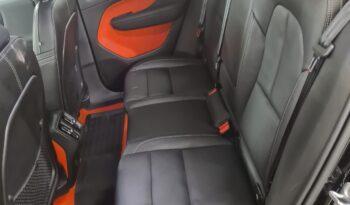 Volvo XC40 T4 AWD Geartronic R-Design Euro 6, Backkamera full
